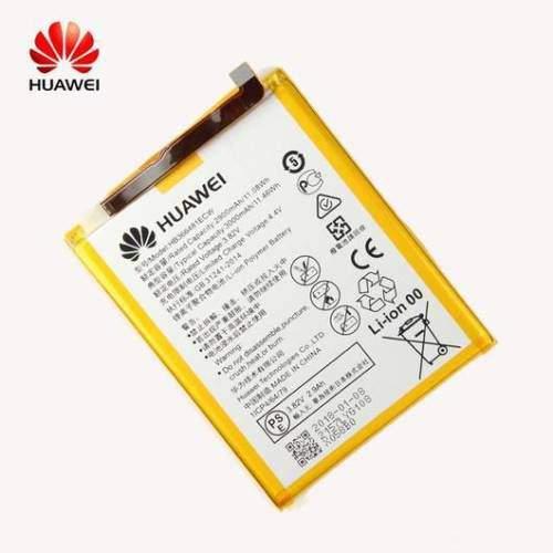 Huawei P Smart HB366481ECW Orijinal Batarya Pil