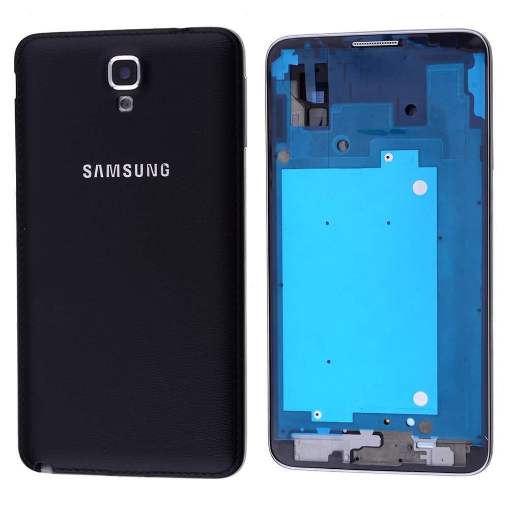 Samsung Galaxy Note 3 Neo N9005 Full Kasa Kapak Tamir Seti