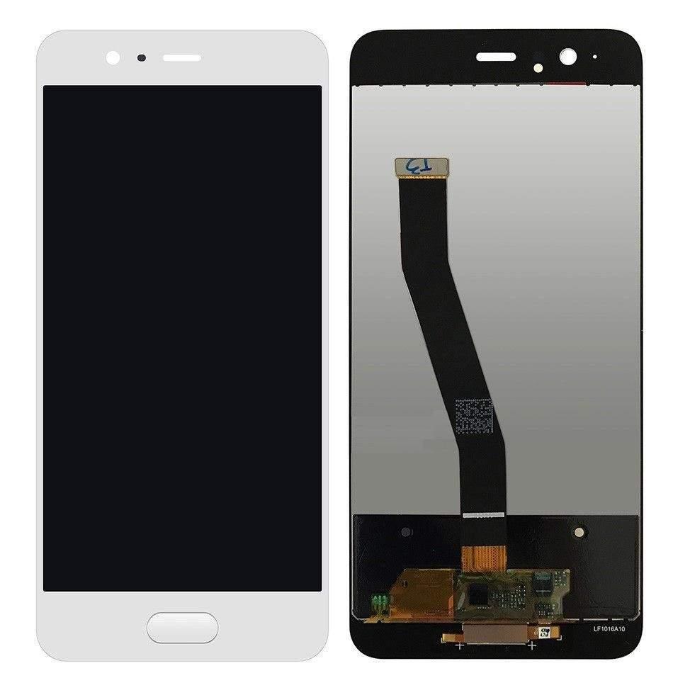 HUAWEI P10 VTR-L09 LCD DOKUNMATİK EKRAN