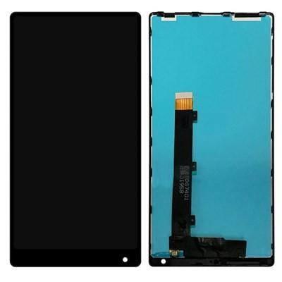 XİAOMİ Mİ MİX LCD EKRAN DOKUNMATİK