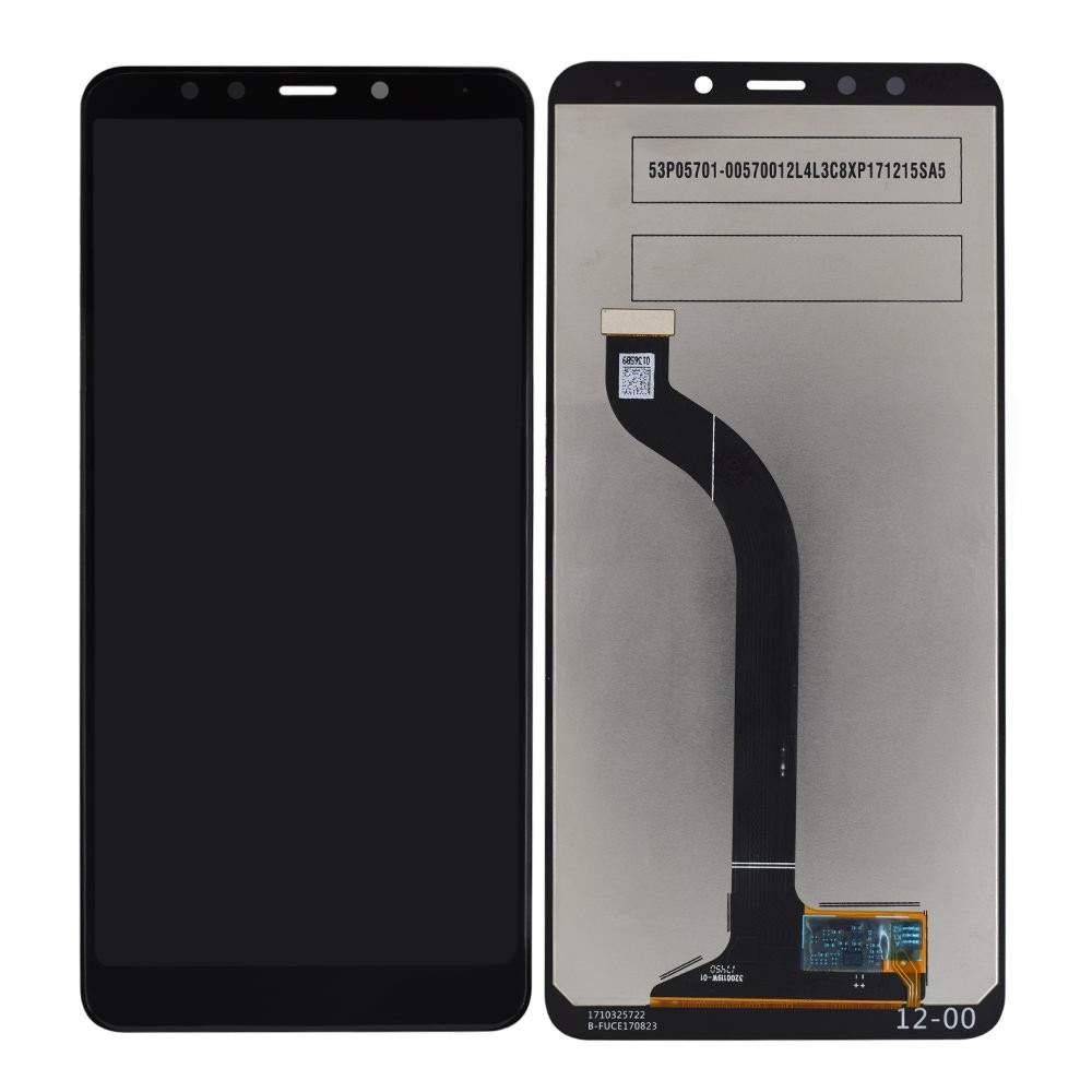 XİAOMİ REDMİ 5 LCD EKRAN DOKUNMATİK