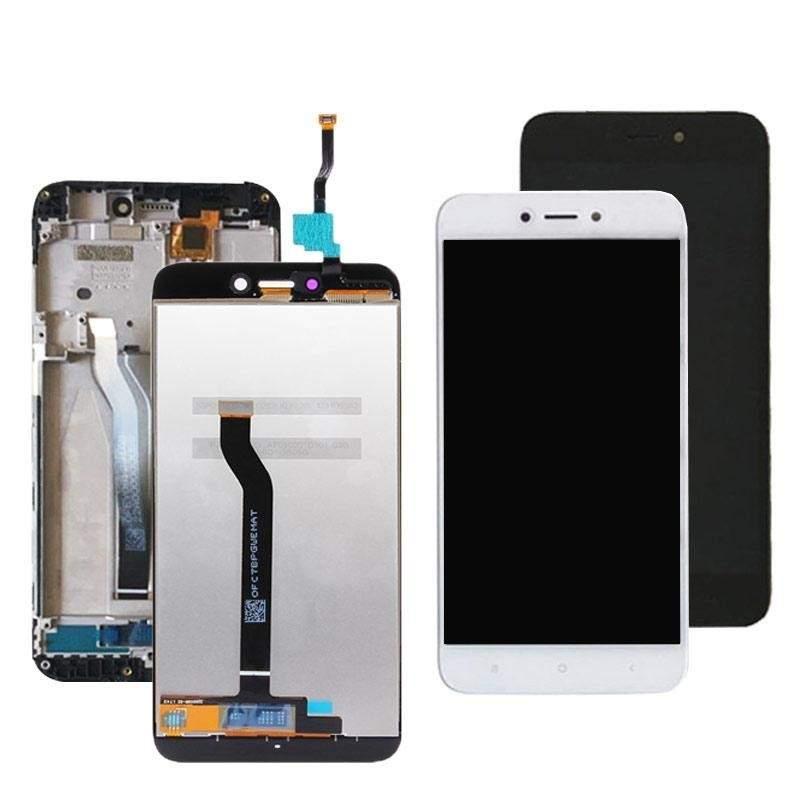 XİAOMİ REDMİ 5A LCD EKRAN DOKUNMATİK