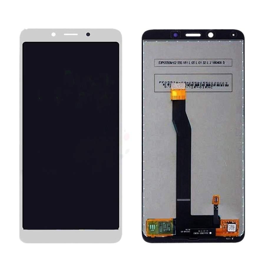 XİAOMİ REDMİ 6 LCD EKRAN DOKUNMATİK