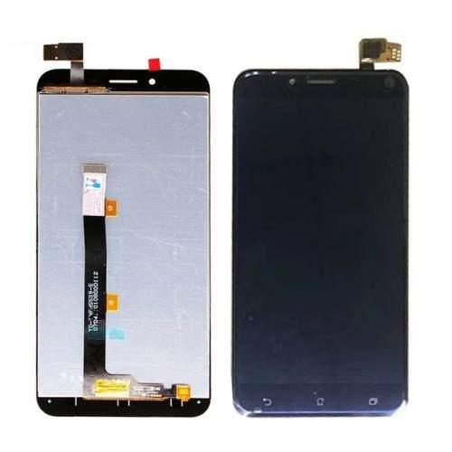 ASUS ZENFONE 3 MAX 5.5 ZC553KL LCD EKRAN DOKUNMATİK