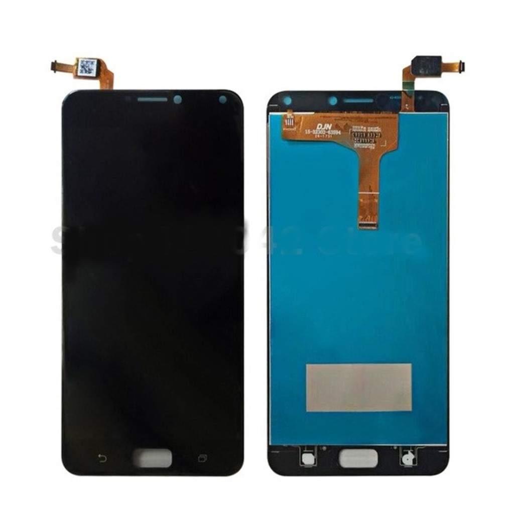 ASUS ZENFONE 4 MAX 5.2 ZC520KL LCD EKRAN DOKUNMATİK