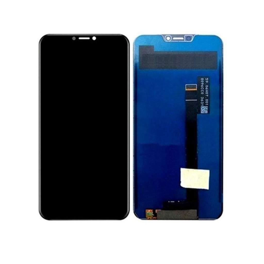 ASUS ZENFONE 5 2018 ZE620KL LCD EKRAN DOKUNMATİK