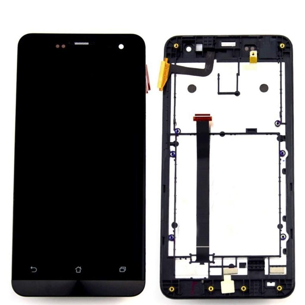 ASUS ZENFONE 5 LCD EKRAN DOKUNMATİK