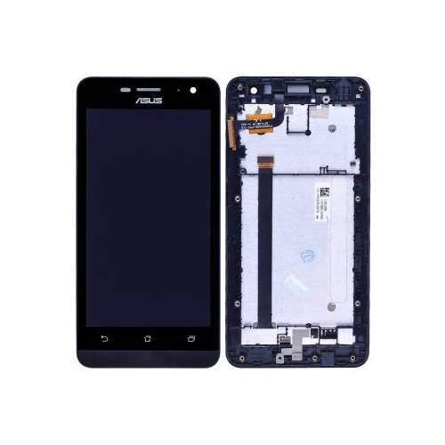 ASUS ZENFONE 5 LİTE LCD EKRAN DOKUNMATİK