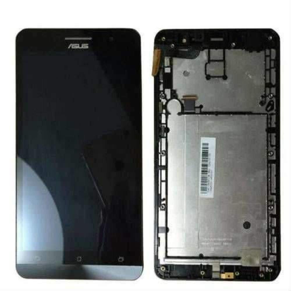ASUS ZENFONE 6 LCD EKRAN DOKUNMATİK