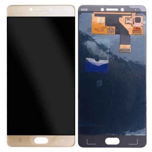 CASPER VIA A1 PLUS LCD EKRAN DOKUNMATİK