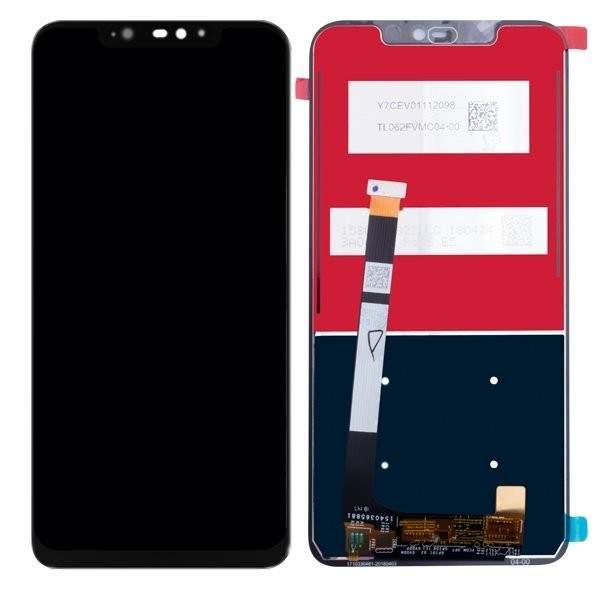 CASPER VİA A3 PLUS LCD EKRAN DOKUNMATİK