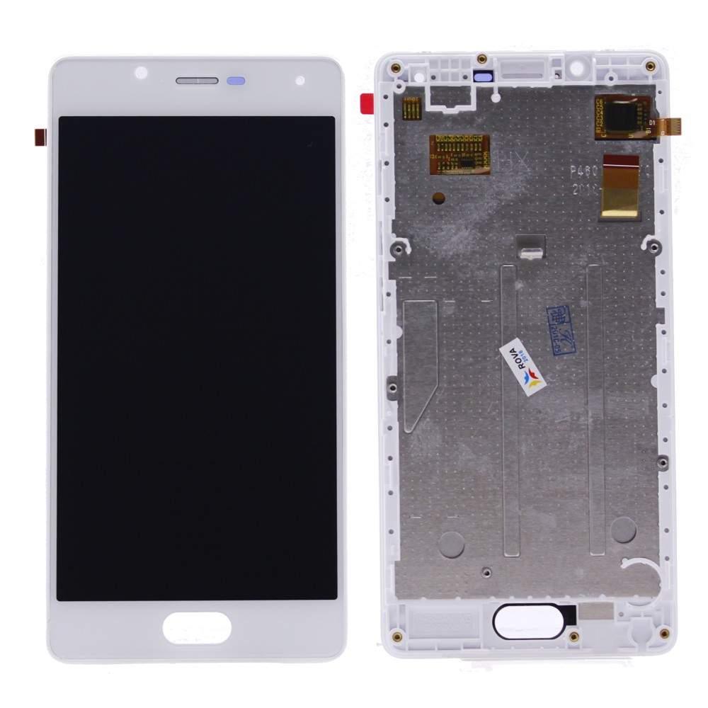 CASPER VIA E1 LCD EKRAN DOKUNMATİK