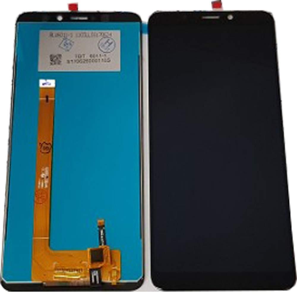 CASPER VIA G1 PLUS LCD EKRAN DOKUNMATİK