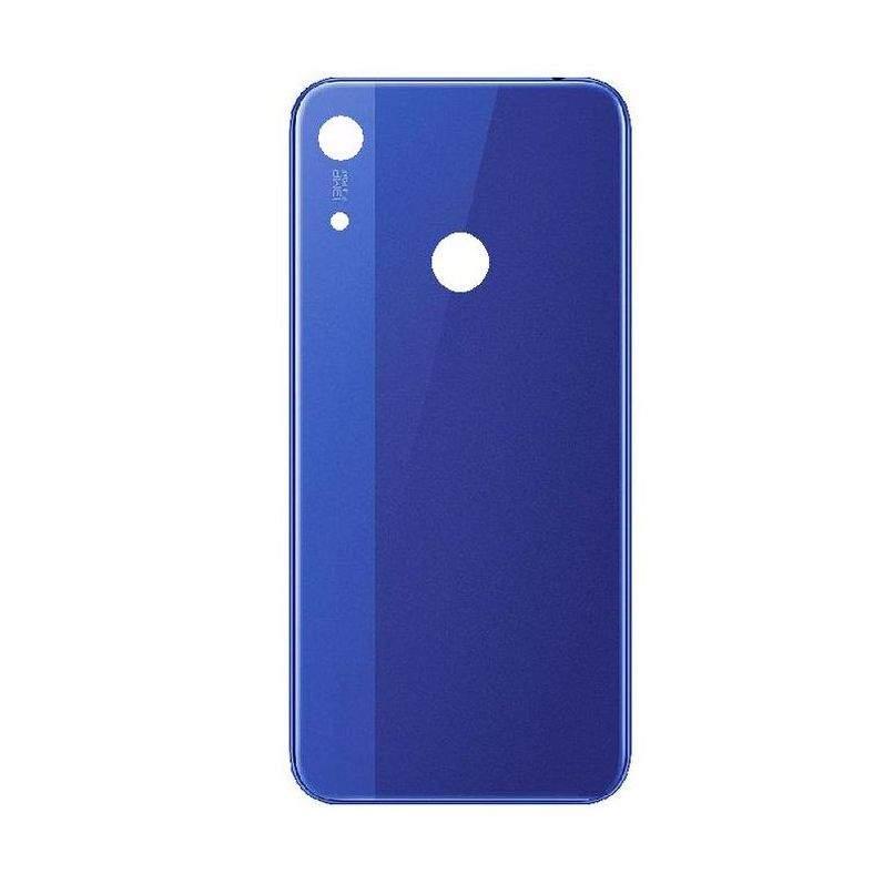 Huawei Honor 8A Pil Kapağı Kasa Tamir Seti