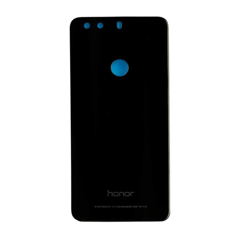 Huawei Honor 8 Pil Kapağı Tamir Seti