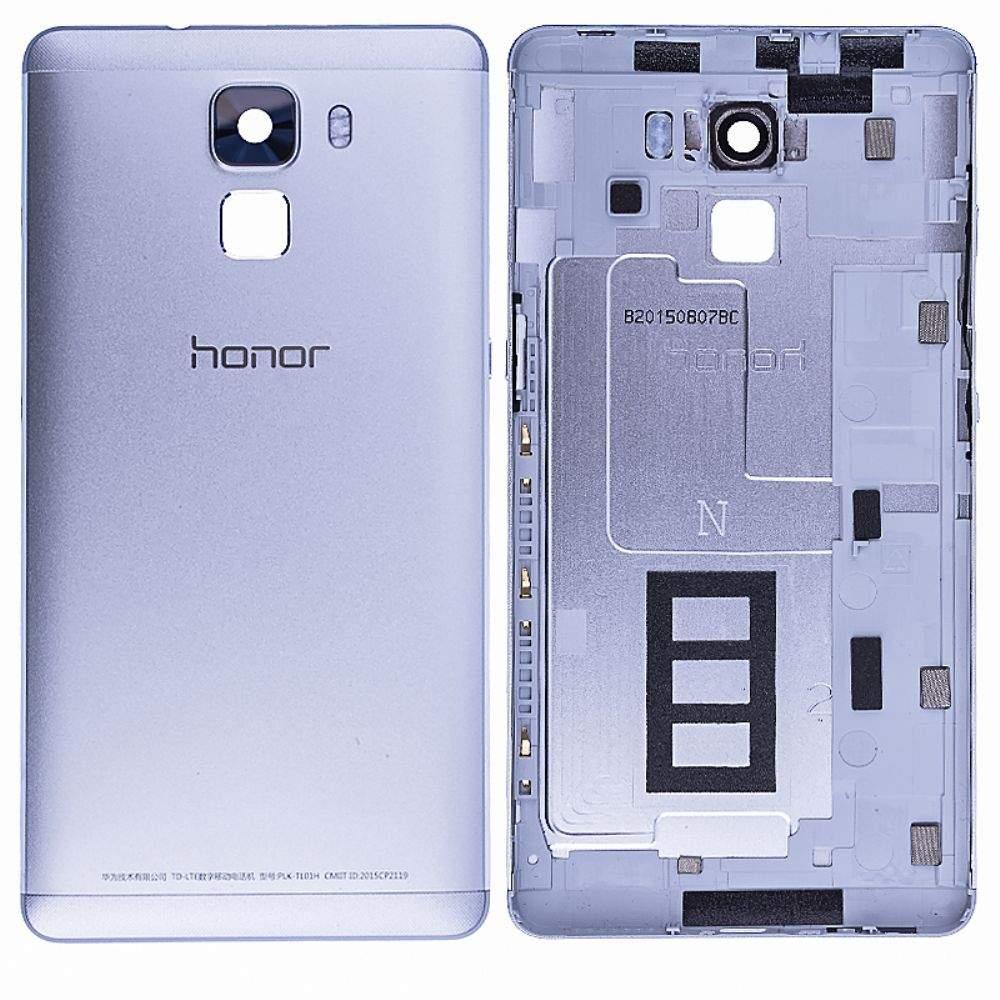 Huawei Honor 7 Arka Kapak Kasa Tamir Seti