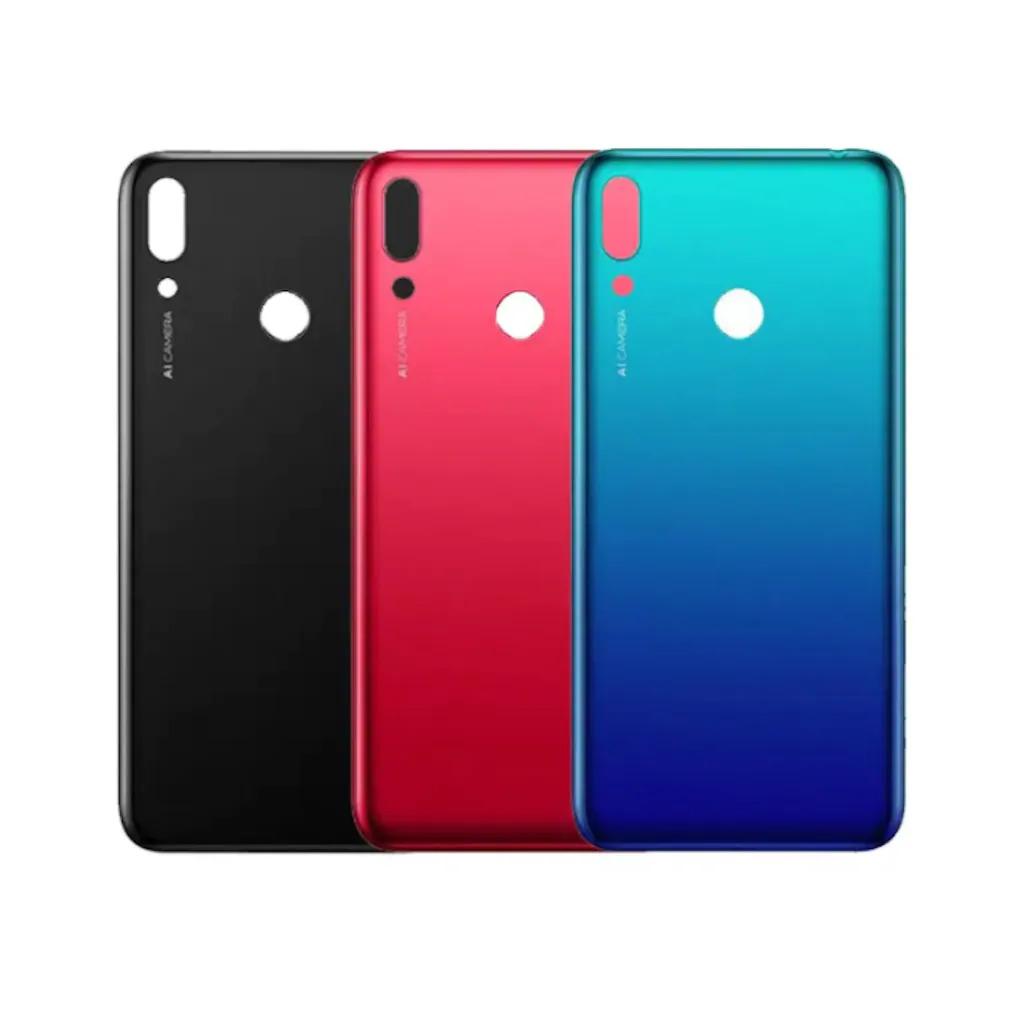 Huawei Y7 2019 Full Kasa Kapak Tamir Seti