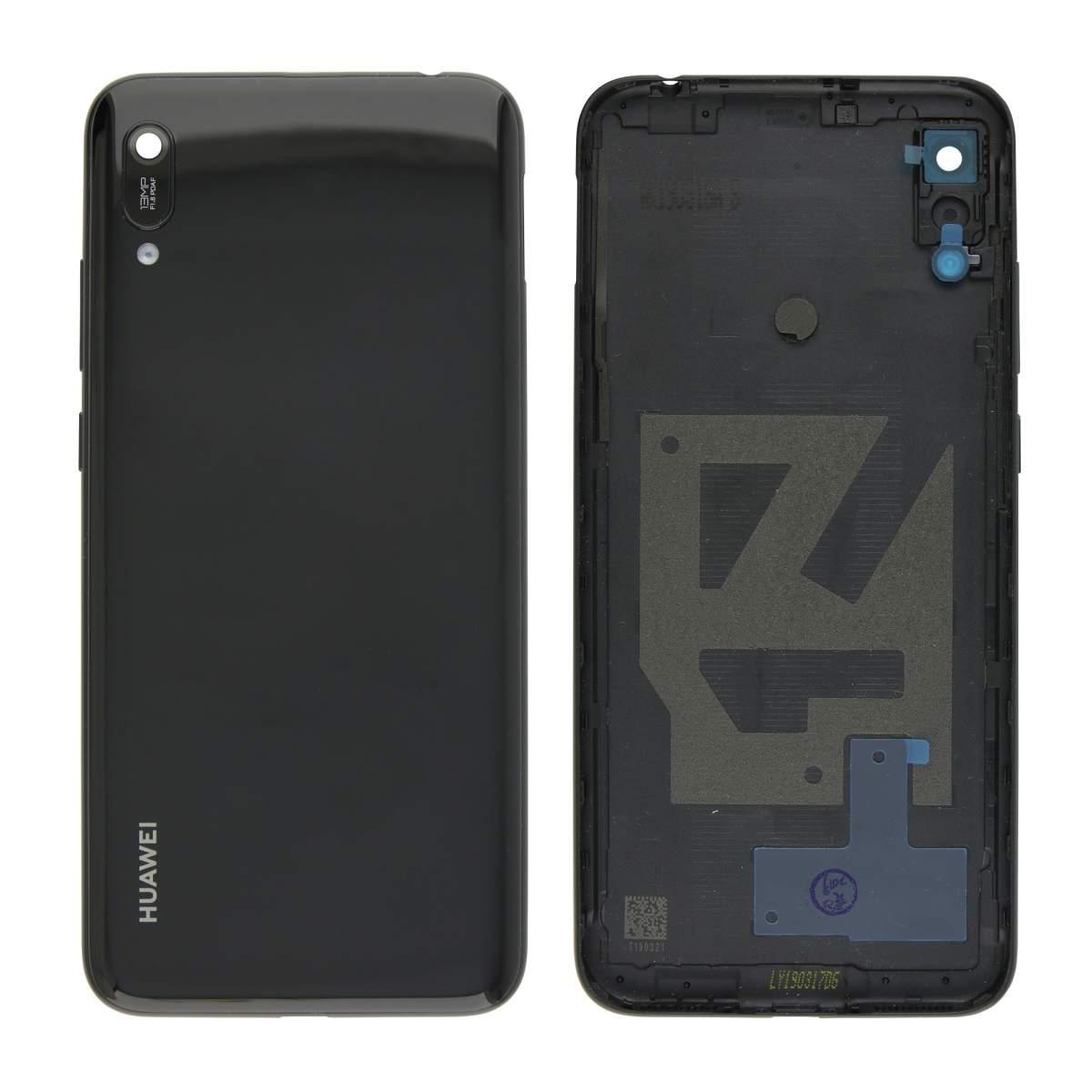 Huawei Y6 2019 Full Kasa Kapak Tamir Seti