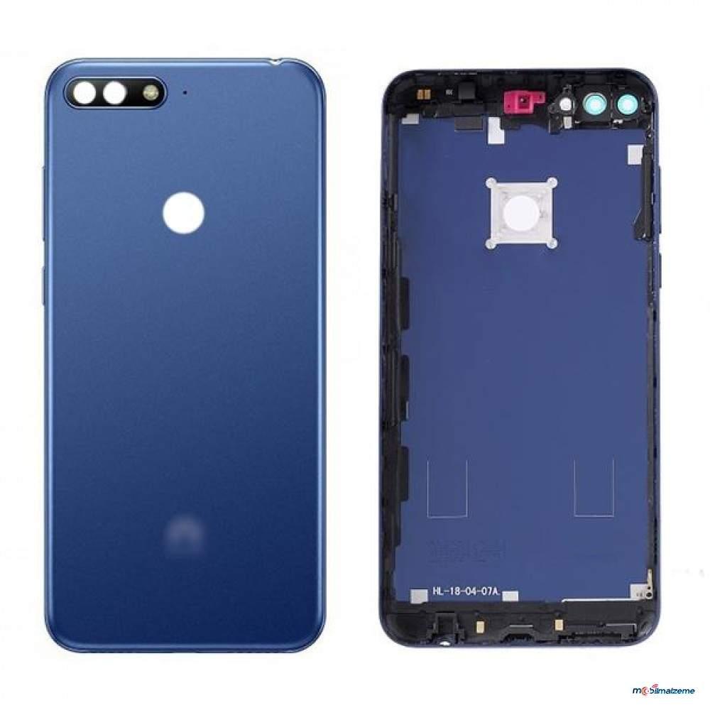 Huawei Y6 2018 Full Kasa Kapak Tamir Seti