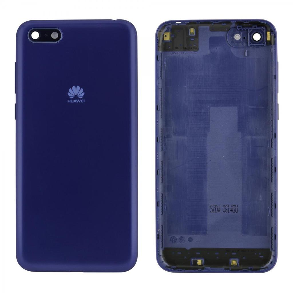Huawei Y5 2018 Full Kasa Kapak Tamir Seti