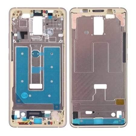 Huawei Mate 10 Pro Full Kasa Kapak Tamir Seti
