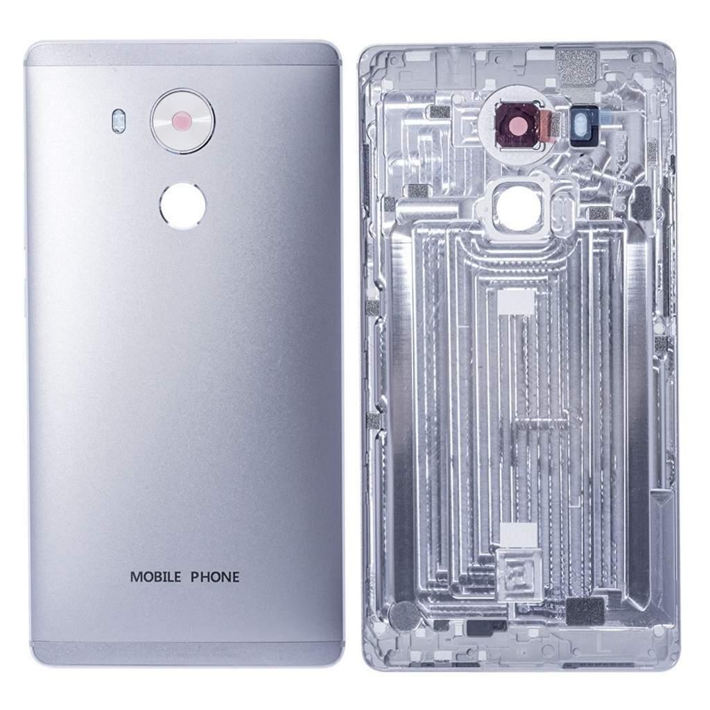 Huawei Mate 8 Full Kasa Kapak Tamir Seti