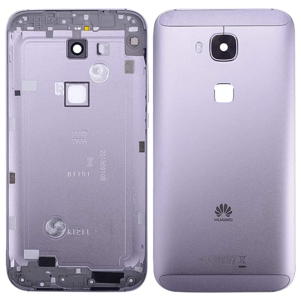 Huawei G8 Full Kasa Kapak Tamir Seti