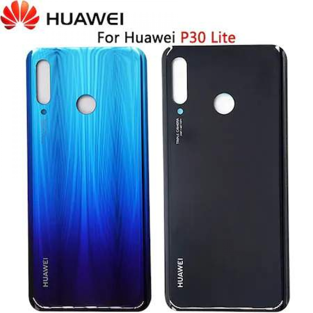 Huawei P30 Lite Arka Kapak Tamir Seti