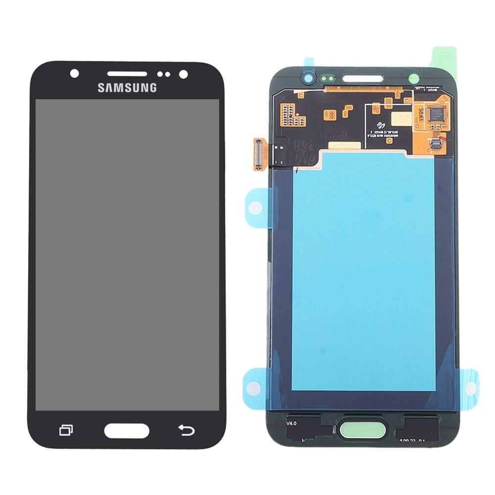 SAMSUNG J5 (J500) LCD DOKUNMATİK EKRAN ORJİNAL REVİZE