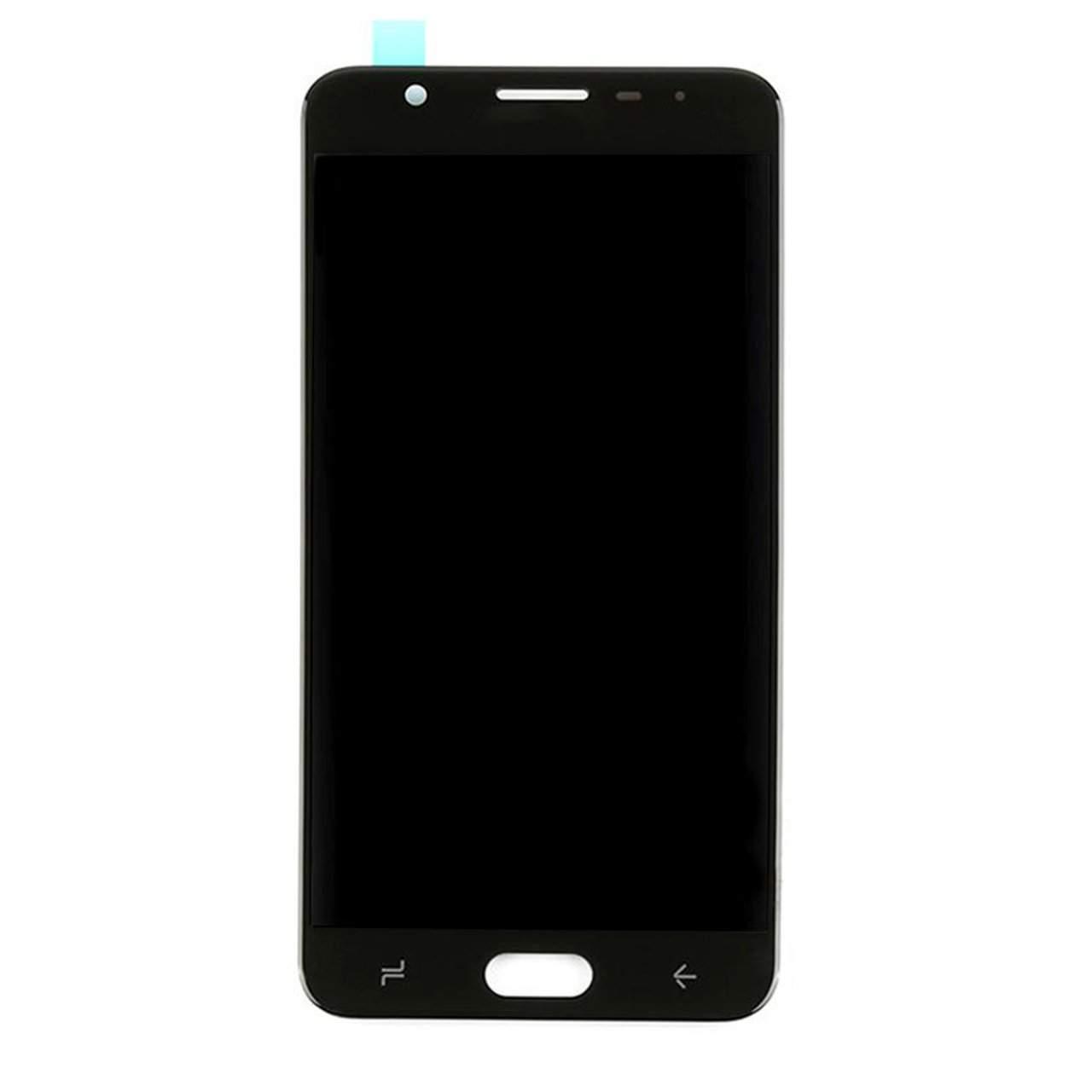 SAMSUNG J7 PRİME 2 (G611F) LCD DOKUNMATİK EKRAN ORJİNAL REVİZE
