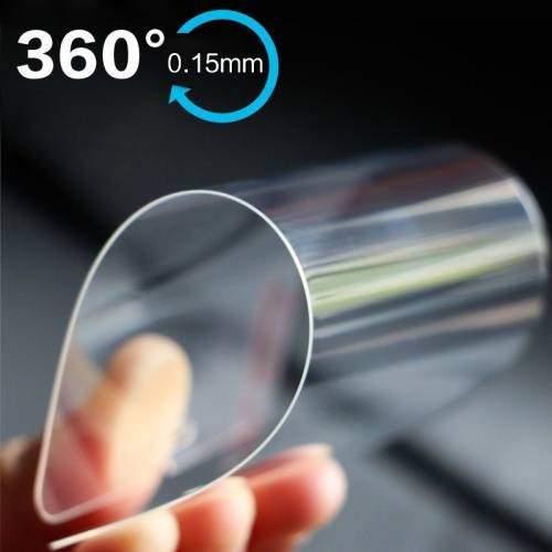 Huawei P40 Lite E ART-L29 LCD Ekran ve Dokunmatik