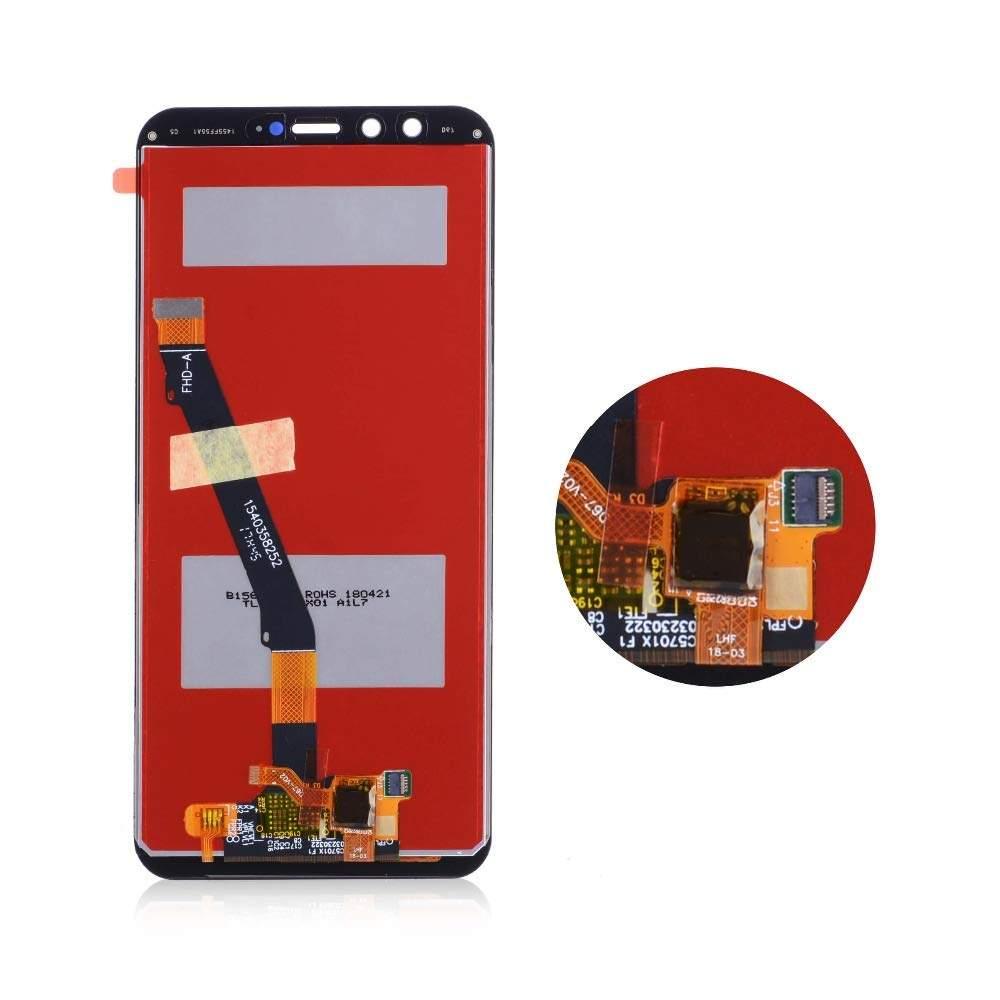 HUAWEİ HONOR 9 LİTE LCD DOKUNMATİK EKRAN