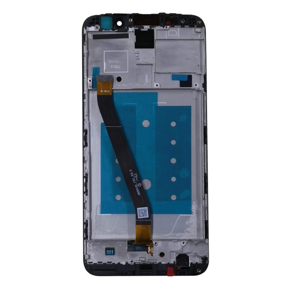 HUAWEİ MATE 10 LİTE LCD DOKUNMATİK EKRAN